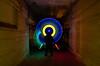 256 (Sven Gérard (lichtkunstfoto.de)) Tags: longexposure lightpainting bulb night painting lights moving nikon led rotation nophotoshop nachtaufnahme lichtmalerei lightart langzeitbelichtung lapp lichtkunst longexpo sooc glpu ledlenser lpwa lightartperformancephotography lpwalliance lichtkunstfoto pholac2016