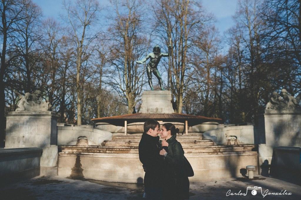 Preboda Munich_Carlos Gonzalez - www.carlosgonzalezf.com - Imagen-0135_WEB_1024