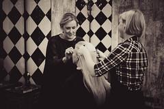 MISHA-HDR-63 (Hair Salon  Nail Salon  Barber Shop) Tags: baby beauty kids hair toddler hipster makeup latvia shampoo barbershop blond barber misha hairdresser hairsalon manicure pedicure perm henna nailpolish hairspray redhair hairstyle youngster blackhair hairproducts riga hairbrush hairgel hairdryer lotion nailart haircare brownhair hairwax personalcare nailsalon salons latvija hairwashing beautysalons cosmetology hairstyling makeupartist hairstraightening haircoloring hairclipper frizura hairroller hairconditioner skaistums hairiron hairmousse hairserum artificialnails skaisti humanhaircolor friezetava skaistumkopsana manikirs mishathebarber