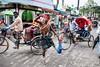 5D8_7260 (bandashing) Tags: street england people manchester sharif jump shrine tiger transport attack fist punch mad rickshaw sylhet bangladesh mentalhealth socialdocumentary mazar dargah aoa shahjalal pagol bandashing akhtarowaisahmed