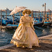 "2016_02_3-6_Carnaval_Venise-532 • <a style=""font-size:0.8em;"" href=""http://www.flickr.com/photos/100070713@N08/24573373229/"" target=""_blank"">View on Flickr</a>"