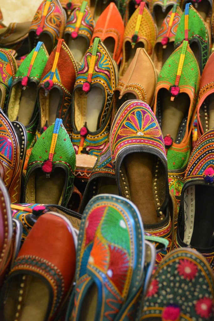 The World S Best Photos Of Handicrafts And Rajasthan Flickr Hive Mind