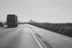 Picacho Peak from I-10 (cobalt123) Tags: arizona canon tucson firstphotos age11 2016 anavey tucsonrockandgemshow xti canonrebelxti anaveybolender