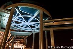Warm Springs BART Station (kumagai.atsushi) Tags: california ca new train bay construction san francisco bart trains fremont transit area rapid
