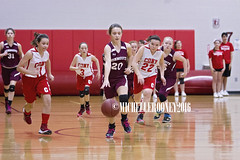 IMG_5027eFB (Kiwibrit - *Michelle*) Tags: school basketball team mms maine brooke middle bteam cony 012516 w4525