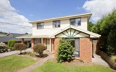 23 Bulwer Road, Moss Vale NSW