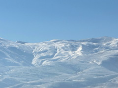 Weak winter (Ebrahim Baraz) Tags: iran مشهد mashad torghabeh طرقبه براز ebrahimbaraz ابراهیمبراز طرقدر