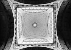 I Hate Math But I Love Geometric Black And White Photos (jh.siesta) Tags: white black love geometric photos hate math