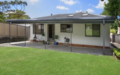 39 The Crescent, Helensburgh NSW