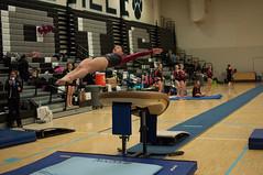 JRJ-6436 (shutterbug3500) Tags: gymnast gymnastics