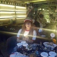 Irene (redvelvetgallery) Tags: halloween redvelvet kpop koreangirls smtown  kpopgirls