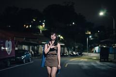 DSC09066 (WillyYang) Tags: portrait girl vintage 50mm bokeh sony taiwan taipei canonfd 50mmf12 50l sonyalpha bokehlicious 50mmf12l fd50mmf12 vsco sonya7
