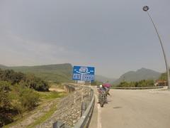 Easy rider to Dalat549