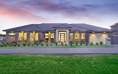 83 Forestgrove Drive, Harrington Park NSW