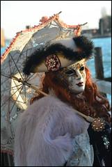 DSC_2245 (lucio 1966) Tags: costume tramonto mare campanile gondola piazza carnevale venezia paesaggi ritratto notturna sanmarco maschere sfondi volto