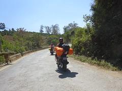 Easy rider to Dalat464