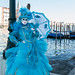 "2016_02_3-6_Carnaval_Venise-44 • <a style=""font-size:0.8em;"" href=""http://www.flickr.com/photos/100070713@N08/24942030915/"" target=""_blank"">View on Flickr</a>"