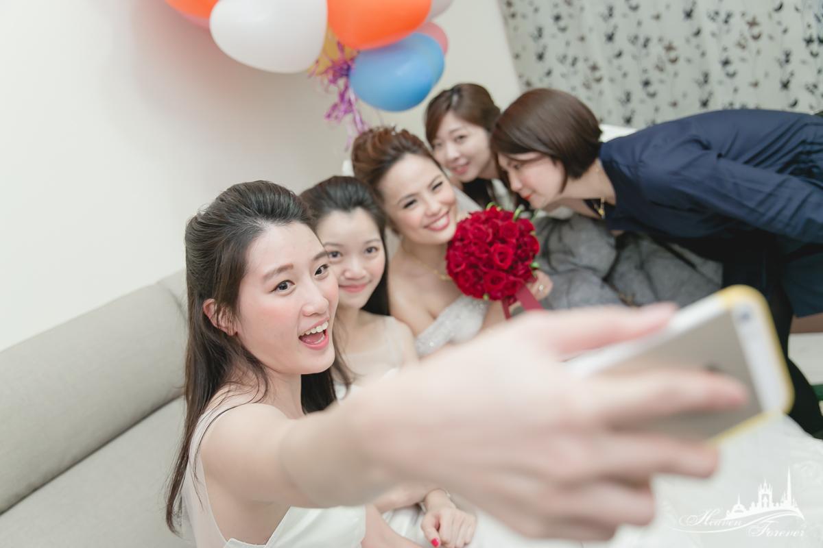 婚禮記錄@京樺婚宴會館_0098.jpg