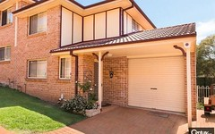 9/98-100 Metella Road, Toongabbie NSW