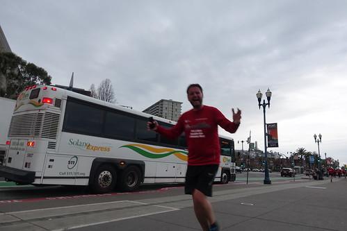 EPIC 5 Miles Running (8)
