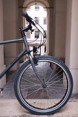 #patria #Terra #citybiker #rohloff #schwalbemondial (Citybiker.at) Tags: terra patria rohloff citybiker schwalbemondial