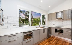 20 Upper Washington Drive, Bonnet Bay NSW