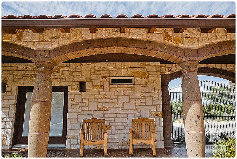 The world 39 s best photos of design and paver flickr hive mind for Ranch rustico