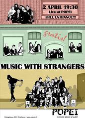 DF-02apr16-Music-With-Strangers (PopEi-flickr) Tags: livemusic eindhoven bands livemuziek documentaire singersongwriters popei etendrinken kinderactiviteiten klokgebouw300 cafactiviteit beginnendebands