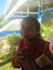 Mae La Noi, Thailand