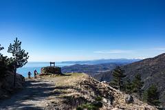 Molinello (cbergy) Tags: parco monti arenzano beigua