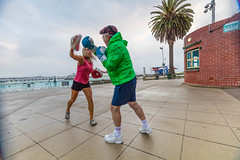 0G2A0581-16 (saahmadbulbul) Tags: art training kick health boxing fitness justdoit geelong geelongwaterfront personaltrainer youcandoit fitnessinstructor personaltraining getfit 5ds beachbody gymtime fitspiration getstrong robynreimers fitnessenthusiasts
