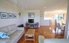 20 Sunnyside Crescent, Kianga NSW