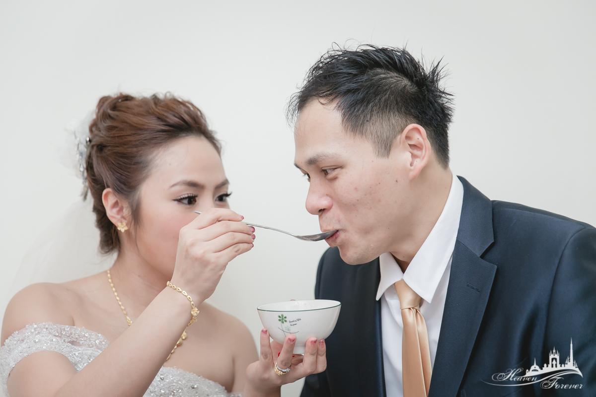 婚禮記錄@京樺婚宴會館_0091.jpg