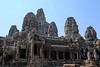 (Valerio Soncini) Tags: temple cambodia kambodscha khmer kh siemreap angkor tempel bayon khmerart prasatbayon krongsiemreap
