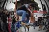 Nana Skate (Divad ♫) Tags: méxico skate skateboard torneo fotografía tlaxcala divad patineta nanacamilpa