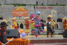"Colourful Performance by Jivites in Surajkund Mela (2) • <a style=""font-size:0.8em;"" href=""http://www.flickr.com/photos/99996830@N03/25433977166/"" target=""_blank"">View on Flickr</a>"
