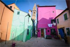 141101 burano 533 (# andrea mometti | photographia) Tags: venezia colori burano merletti