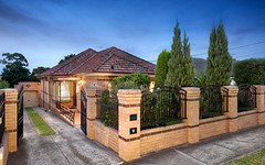 142 Wood Street, Preston VIC