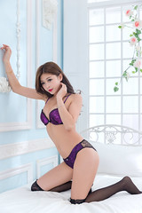 AI1R0212 (mabury696) Tags: portrait cute beautiful asian md model lovely  70200 2470l            asianbeauty    85l    1dx pinq 5d2  5dmk2  2