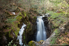 9watermark (Brian M Hale) Tags: forest ma waterfall woods long exposure treasure massachusetts brian falls hidden lee nd mass filters hale density secluded plunge neutral royalston brianhalephoto