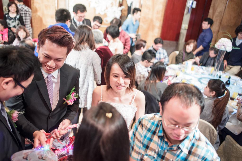 0048台北婚禮攝影