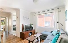 14/11-13 Rowe Street, Freshwater NSW