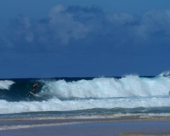 DSC_4327 e5 Banzai (J Telljohann) Tags: hawaii surf oahu surfer banzaipipeline