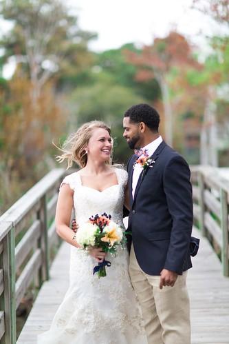 Mark + Julie Wedding-32
