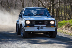 20160409_SD_5968 (sdhweb) Tags: cars car sport norway drive driving cross action rally revs engine fast competition tires motor gravel tyre rallye exciting motorsport recounter