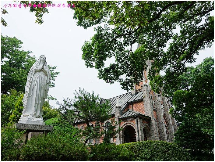 牙山貢稅里聖堂 (44).JPG