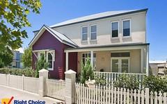 23 Broughton Avenue, Tullimbar NSW