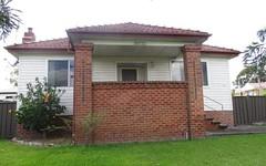 229 Sandgate Rd, Birmingham Gardens NSW