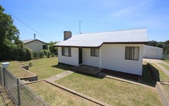 20 Baroona Ave, Cooma NSW