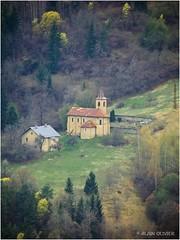 Église communale
